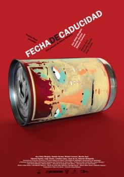 ���� �������� / Fecha de Caducidad (2011)