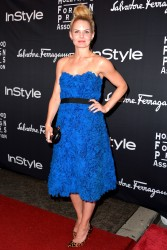 04c298275201316 [Ultra HQ] Jennifer Morrison   2013 InStyle & HFPA TIFF Party   Toronto   9/9/13 high resolution candids