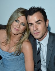 Jennifer Aniston - 'Life Of Crime' Cocktail Reception at the 2013 TIFF 9/14/13