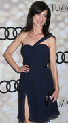 Perrey Reeves - Primetime Emmy Awards Week 2013 Kick-Off Party in LA 9/15/13