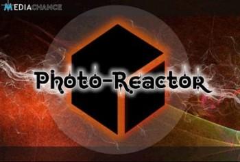 Mediachance Photo-Reactor 1.0.5 (x86/x64)