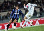 VIP Calcio - Страница 17 Ac9e72276904911