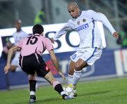 VIP Calcio - Страница 17 F9e526276905061