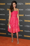 Noureen  Dewulf - Entertainment Weekly's Pre-Emmy Party 9/20/13