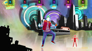 [XBOX360] Just Dance 2014 - SUB ITA