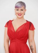 Kelly Osbourne - 65th Annual Primetime Emmy Awards at Nokia Theatre L.A.   22-09-2013  19x 15237d277640976