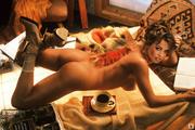 http://thumbnails107.imagebam.com/27778/f57d4f277772812.jpg