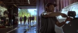 Обычные подозреваемые|(Подозрительные лица) / The Usual Suspects [1995] BDRip 1080p