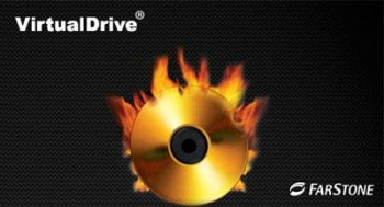 Farstone Virtualdrive Pro v15.02 Build 20130715