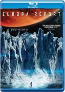 Europa Report 2013 m720p BluRay x264-BiRD