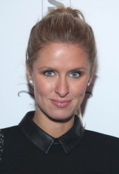 Nicky Hilton - Paris Hilton's 'Good Time' Single release party in NYC 9/25/13