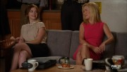 Dreama Walker -New Girl -S3E2 Sept 24 2013 HDcaps