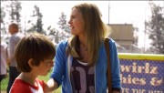 Maggie Lawson -Back In The Game S1E1- Sept 25 2013 HDcaps