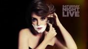 Tina Fey ~ SNL 9-28-13 Bumpers & MQ Pics