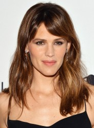 Jennifer Garner - Calvin Klein, Inc. 2013 Save The Children Benefit in NYC 10/1/13