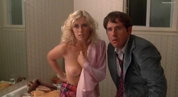 Celine lomez desnuda gratis