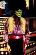 Маска / The Mask (Кэмерон Диаз, Джим Керри, 1994)  8db6c5279279138