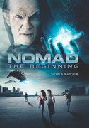 �����: ������ / Nomad the Beginning (2013)