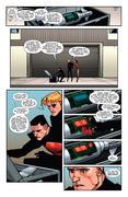 Thunderbolts #16