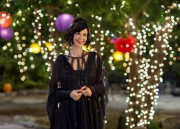 Catherine Bell - The Good Witch's Destiny Promos 15xHQ