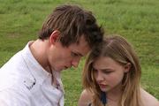 http://thumbnails107.imagebam.com/27941/9b4392279409756.jpg