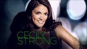 SNL skits 9/28; host Tina Fey, Cecily Strong, Vanessa Bayer, Kate McKinnon, Noel Wells, Nasim Pedrad
