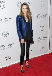 Keri Russell - 'The Americans' panel 2013 PaleyFest: Made in New York in NYC 10/4/13
