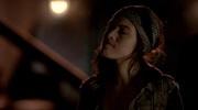 Древние / Первородные (1 сезон) / The Originals (2013) WEB-DL 720 / WEB-DLRip