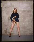 Amber Tamblyn - Hot Pic From a Photoshoot