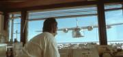Воздушная тюрьма / Con Air (Николас Кейдж, Джон Кьюсак, Джон Малкович, 1997) 8c5b69279916685