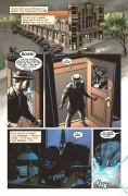 Astro City #05