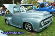 FORD F100 A14987280606603