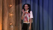 Katy Perry - Late Night with Jimmy Fallon, Oct 10, 2013