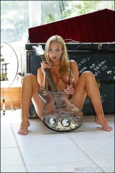 Britney Wells
