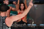 http://thumbnails107.imagebam.com/28215/1e4f6f282146532.jpg
