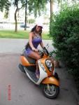 http://thumbnails107.imagebam.com/28215/7a35b5282145431.jpg