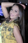 http://thumbnails107.imagebam.com/28216/081a0a282150355.jpg
