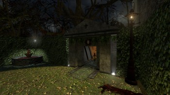 Interlopers.net Forum - Half-Life 2 News & Tutorials • View ... on gmod venturian tale facebook, minecraft adventure maps, pc adventure maps, gmod ttt, mario adventure maps, pokemon adventure maps,