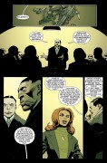 Batman and Two-Face #24