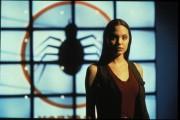 Киборг 2 / Cyborg 2 (Анджелина Джоли / Angelina Jolie) 1993 1905c4282520360