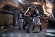 Киборг 2 / Cyborg 2 (Анджелина Джоли / Angelina Jolie) 1993 52092b282520369