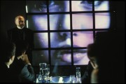 Киборг 2 / Cyborg 2 (Анджелина Джоли / Angelina Jolie) 1993 709cc1282520393