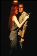 Киборг 2 / Cyborg 2 (Анджелина Джоли / Angelina Jolie) 1993 71580b282520372