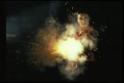 Киборг 2 / Cyborg 2 (Анджелина Джоли / Angelina Jolie) 1993 B146d3282520353