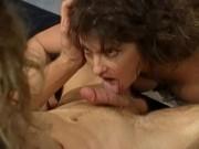 ashlyn Vintage gere forums erotica