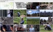 ¶wiatowe dziedzictwo / Access 360° World Heritage (2012-2013) PL.TVRip.XviD-Sante / Lektor PL