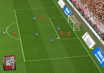 pes 2014 Adboards away grass Allianz Arena