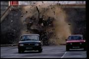 Джеймс Бонд. Агент 007. Золотой глаз / James Bond 007 GoldenEye (Пирс Броснан, 1995) 25fb4e282994738