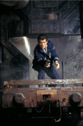 Джеймс Бонд. Агент 007. Золотой глаз / James Bond 007 GoldenEye (Пирс Броснан, 1995) 994c0c282994760
