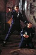 Джеймс Бонд. Агент 007. Золотой глаз / James Bond 007 GoldenEye (Пирс Броснан, 1995) Db78ed282994740